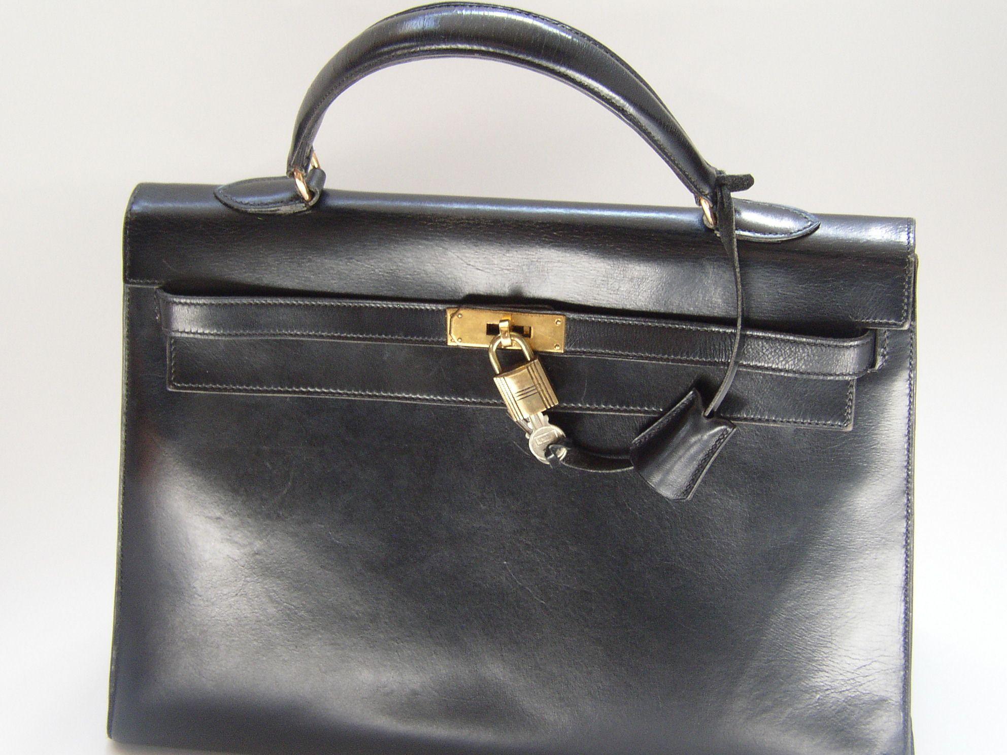 hermes vintage kelly handbag hermes purses prices. Black Bedroom Furniture Sets. Home Design Ideas
