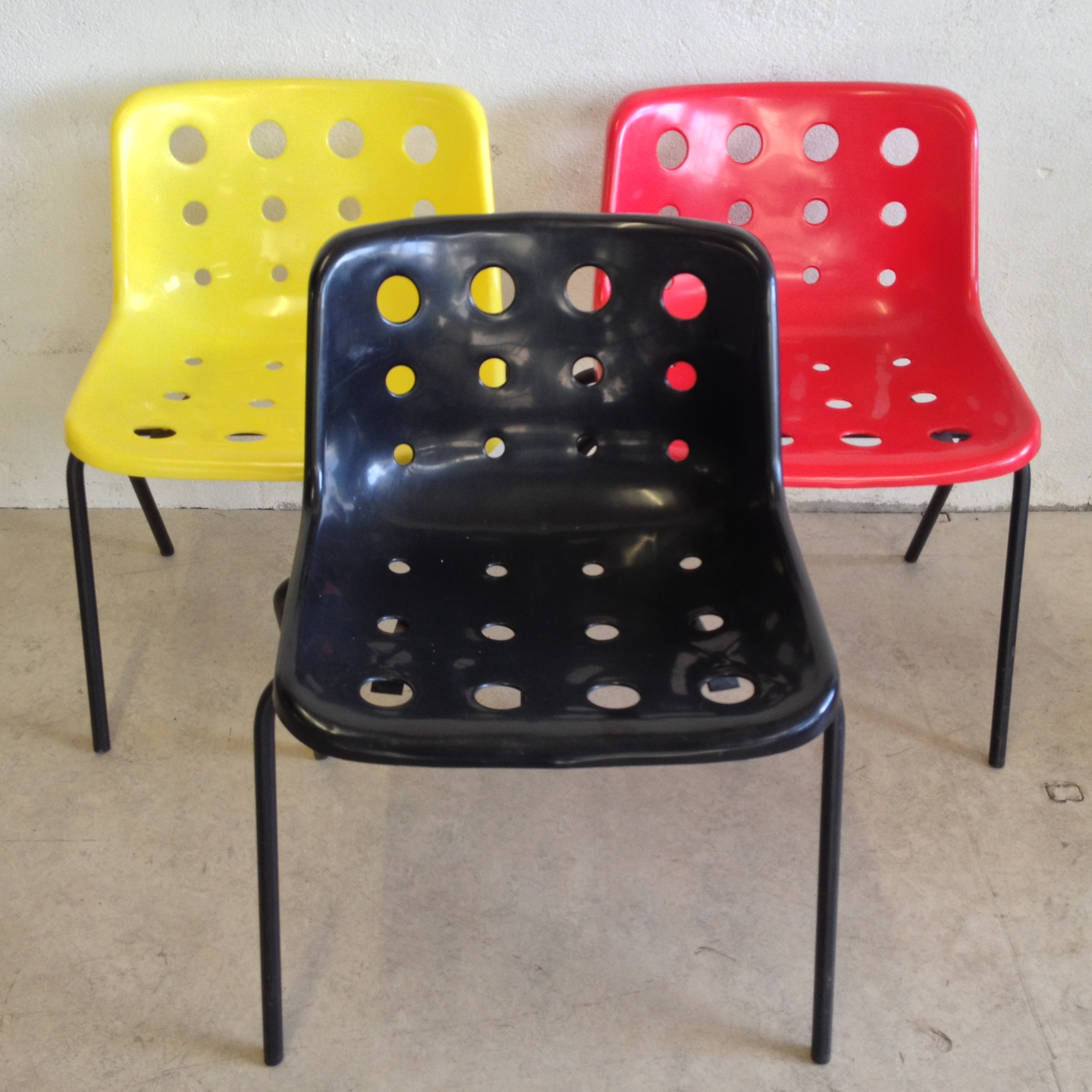 Polo chairs by Robin Day Tasteful Objects TOINC : Robin Day stackable chair 2 from toinc.nl size 2448 x 2448 jpeg 1359kB